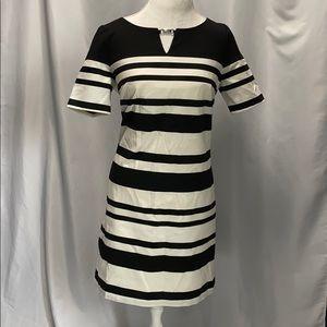 WHBM dress size 12